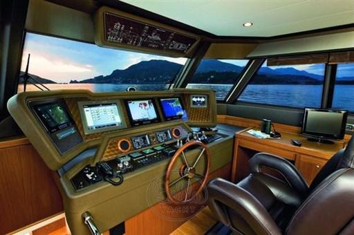 Mochi_Long_Range_23_bella_yacht_helm