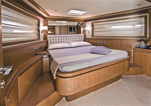 Mochi_Long_Range_23_bella_yacht_VIP
