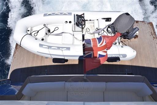 Mochi_Long_Range_23_bella_yacht_tender