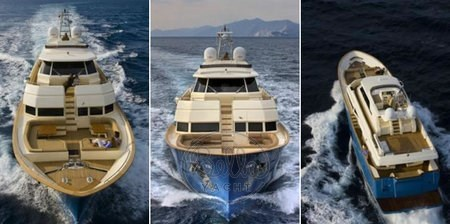 Mochi_Long_Range_23_bella_yacht