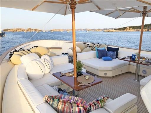 Mochi_Long_Range_23_bella_yacht-_bellayacht_sun