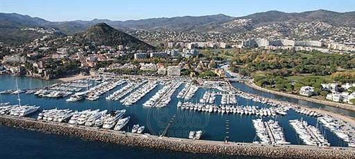 Port_la_napoule_mandelieu