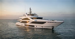 Search boats for sale - YachtVillage