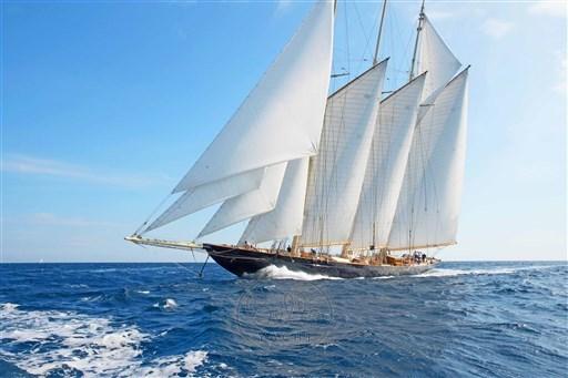 2 - A - Atlantic - Bella Yacht - Mathieu Gueudin - Yacht Broker - Sell - Buy - Charter - Management - Monaco - Cannes - Saint Tropez