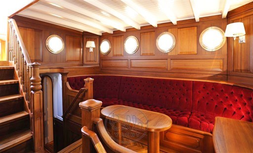 10 - Atlantic - Bella Yacht - Mathieu Gueudin - Yacht Broker - Sell - Buy - Charter - Management - Monaco - Cannes - Saint Tropez