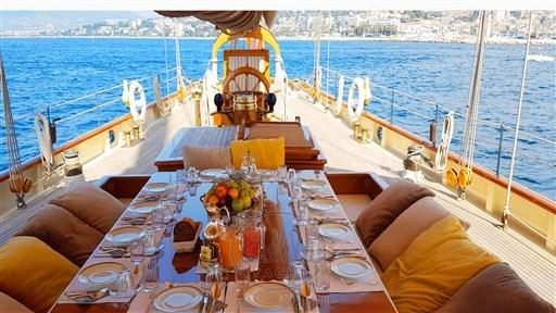 5 - Atlantic - Bella Yacht - Mathieu Gueudin - Yacht Broker - Sell - Buy - Charter - Management - Monaco - Cannes - Saint Tropez