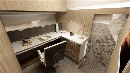 mia63-interiors-studio-Bella Yacht - A vendre location - Mathieu Geudin