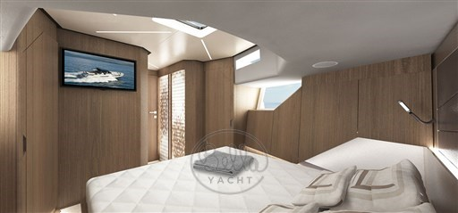 4interiors-v04-Bella Yacht - A vendre location - Mathieu Geudin