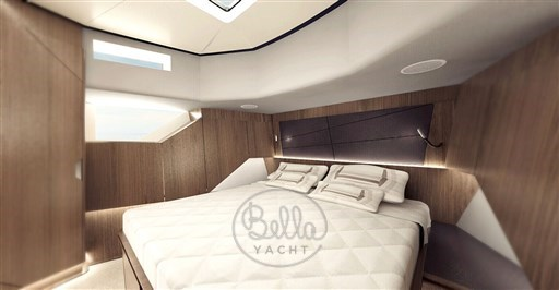 3interiors-v01-Bella Yacht - A vendre location - Mathieu Geudin