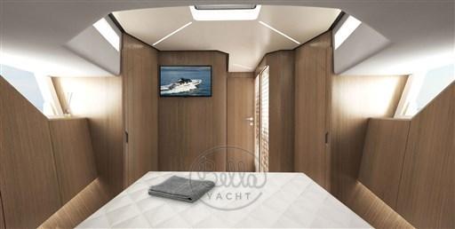 5mia63-interiors-vip-cabin-Bella Yacht - A vendre location - Mathieu Geudin