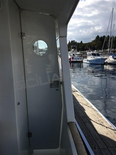 Swift trawler 42 (18)