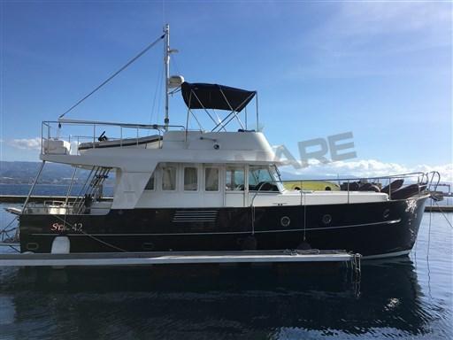 Swift trawler 42 (1)