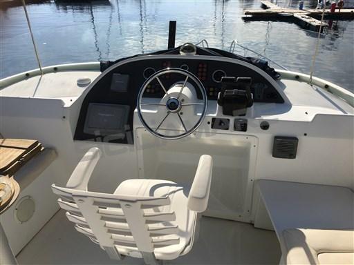 Swift trawler 42 (37)