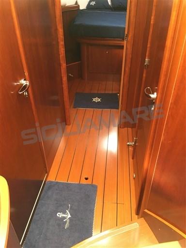 Swift trawler 42 (34)