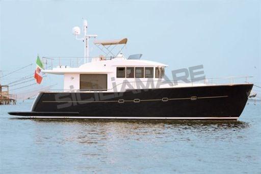 530-maine-16AR2882