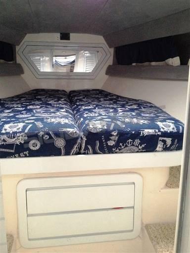 P 39 cabina prua.jpg
