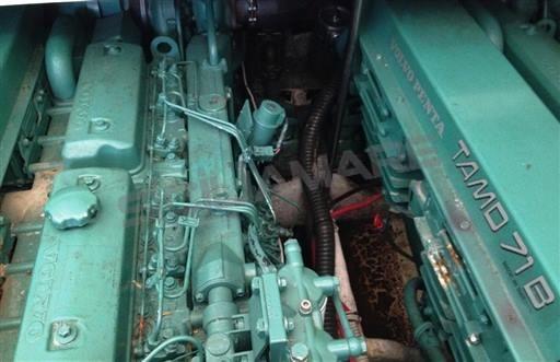 P 39 motori.jpg