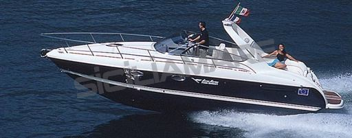 Airon 325 (3)