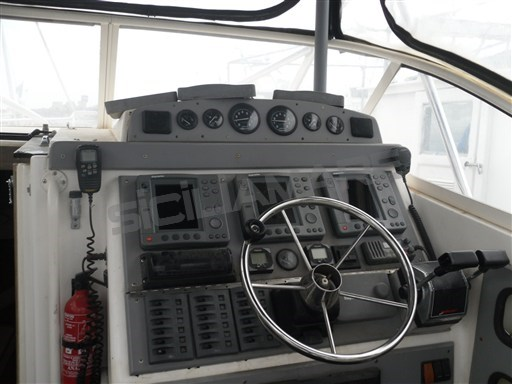 Mako 293 (4)