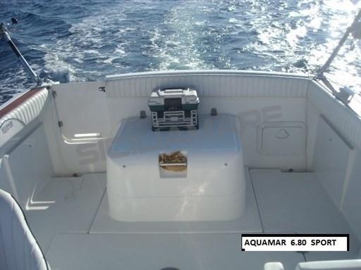 Aquamar 680 WA (8)