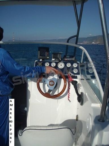 Aquamar 680 WA (12)