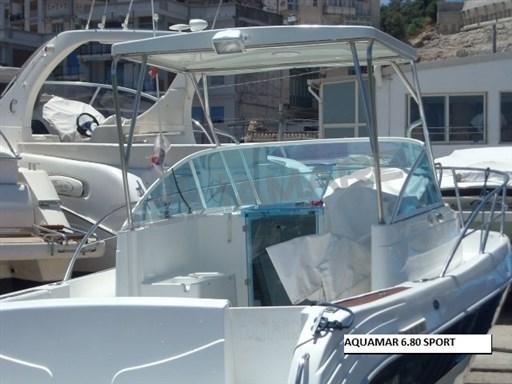 Aquamar 680 WA (7)