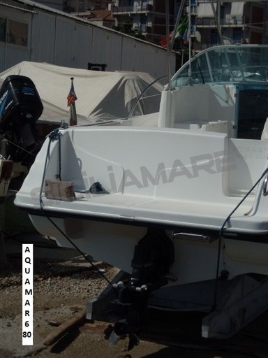 Aquamar 680 WA (5)