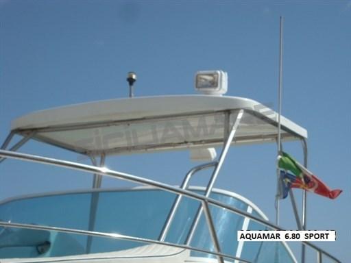 Aquamar 680 WA (3)