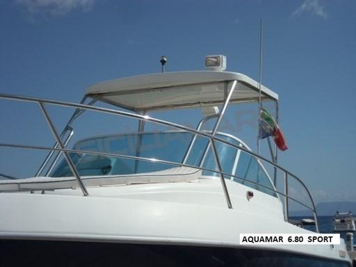 Aquamar 680 WA (2)
