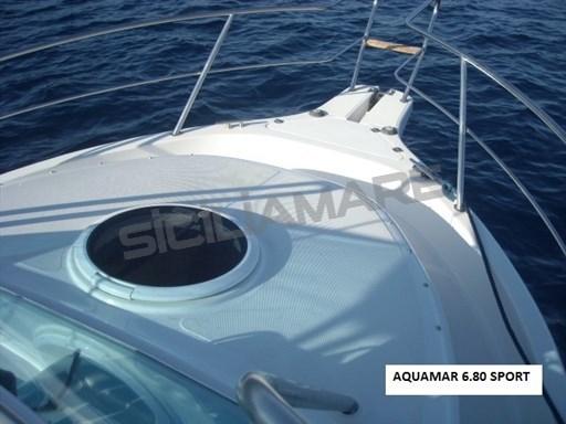 Aquamar 680 WA (9)