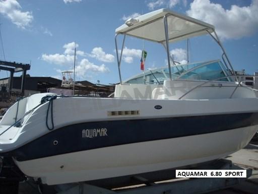 Aquamar 680 WA (4)