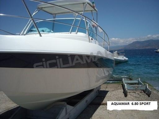 Aquamar 680 WA (6)