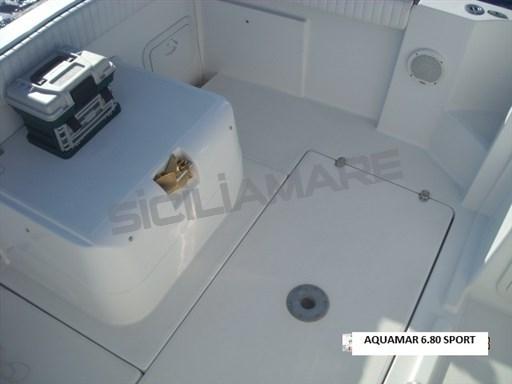 Aquamar 680 WA (10)