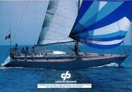 GS 45 - Freers