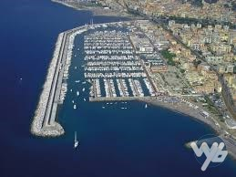 Lavagna Liguria