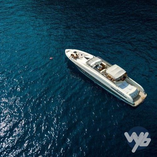 Yacht-Cherokee-51′-Welcome-Charter-Boat-and-yacht-charter-noleggio-di-yacht-e-barche-05-o46gvsxs71aba8qjwzvcstumkesua84am5le5l44g8.jpg