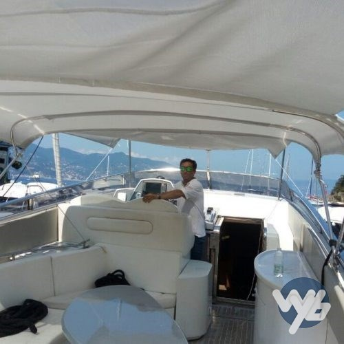 Yacht-Cherokee-51′-Welcome-Charter-Boat-and-yacht-charter-noleggio-di-yacht-e-barche-06-o46gvtvmdvbllup6ri9zdbm35so7hx80ya8vmv2qa0.jpg