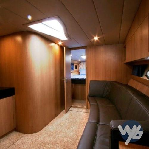 Yacht-Cherokee-51′-Welcome-Charter-Boat-and-yacht-charter-noleggio-di-yacht-e-barche-10-o46gvxmz57gqwajq5jwhnanxjc5ocpmyasutjyx5l4.jpg