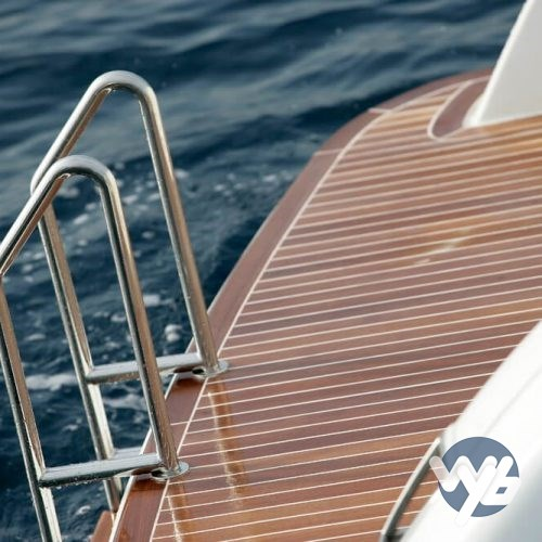 Yacht-Cherokee-51′-Welcome-Charter-Boat-and-yacht-charter-noleggio-di-yacht-e-barche-13-o46gw0ghppklv4fmp34dcrybbhrrzsy5b6t9zssz2g.jpg
