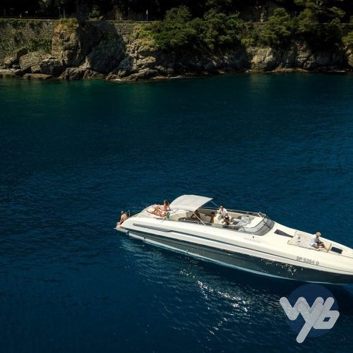 Yacht-Cherokee-51′-Welcome-Charter-Boat-and-yacht-charter-noleggio-di-yacht-e-barche-11-o46gvyktc1i17wid02b47sfe4q11keqomxib18vrew.jpg