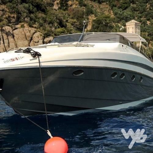 Yacht-Cherokee-51′-Welcome-Charter-Boat-and-yacht-charter-noleggio-di-yacht-e-barche-17-o46gvnar212lckyqtxfldv9v03kn01hwldoh9xchhk.jpg