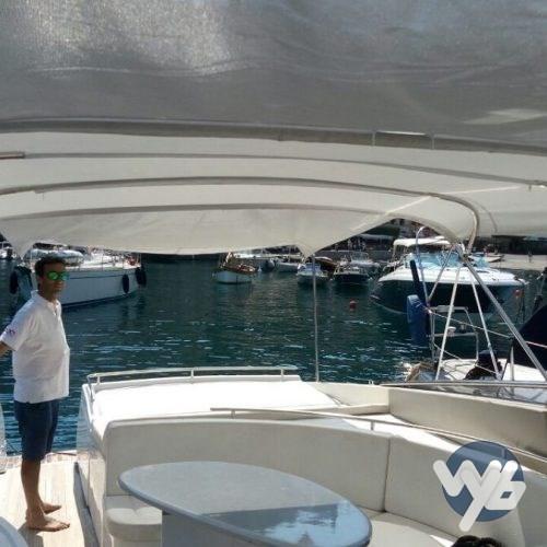 Yacht-Cherokee-51′-Welcome-Charter-Boat-and-yacht-charter-noleggio-di-yacht-e-barche-08-o46gvvrarje692mggj38ib50ckexxbfhmjjulezxxk.jpg
