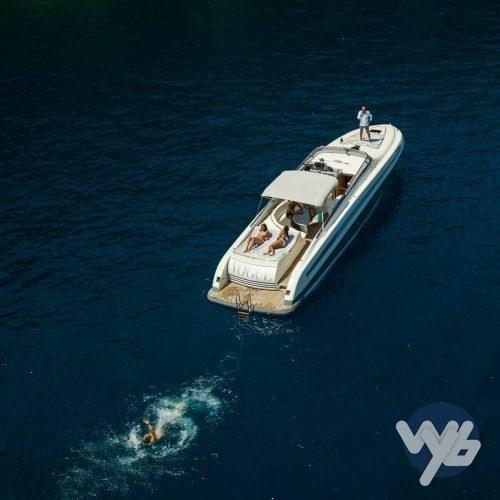 Yacht-Cherokee-51′-Welcome-Charter-Boat-and-yacht-charter-noleggio-di-yacht-e-barche-14-o46gvlf2od00pd1h4wmc8vqxtbtwknafx4dibdf9u0.jpg