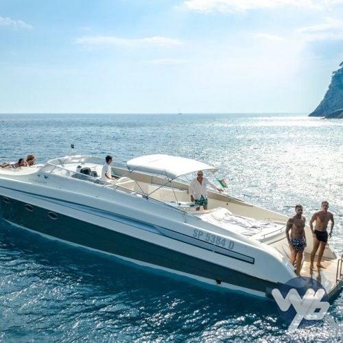 Yacht-Cherokee-51′-Welcome-Charter-Boat-and-yacht-charter-noleggio-di-yacht-e-barche-09-o46gvwp4ydfgkol3b1hv2swgxyab50j7yo7c2oyjrc.jpg