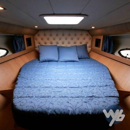 Yacht-Cherokee-51′-Welcome-Charter-Boat-and-yacht-charter-noleggio-di-yacht-e-barche-12-o46gvzinivjbjigzukpqsa6uq3wes3uez25siiud8o.jpg