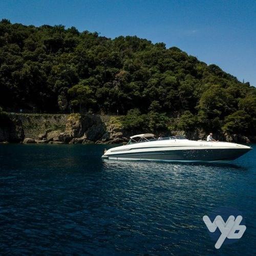 Yacht-Cherokee-51′-Welcome-Charter-Boat-and-yacht-charter-noleggio-di-yacht-e-barche-02-o46gvq49mj6gbeundgnh3ck8s96qn4t3lrmxpr8ayw.jpg
