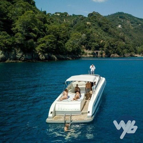 Yacht-Cherokee-51′-Welcome-Charter-Boat-and-yacht-charter-noleggio-di-yacht-e-barche-04-o46gvrzy0790ymrx2hgq8c35z0xh2j0ka0xwob5img.jpg