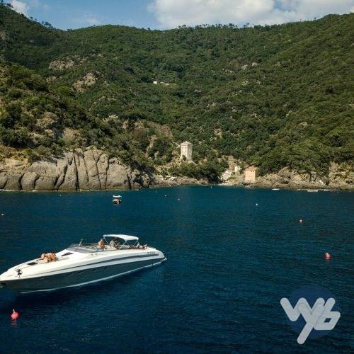 Yacht-Cherokee-51′-Welcome-Charter-Boat-and-yacht-charter-noleggio-di-yacht-e-barche-07-o46gvutgkpcvxgntm0olxtdjr6jkpmbraewd451c3s.jpg
