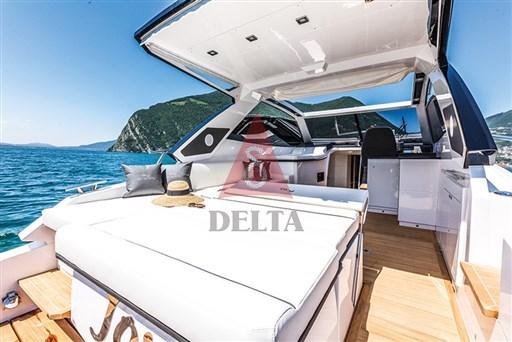 Rio-Yachts-Parana-38_3D6A4117