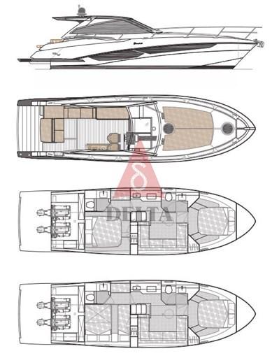nausica.eu-parana38-rioyachts